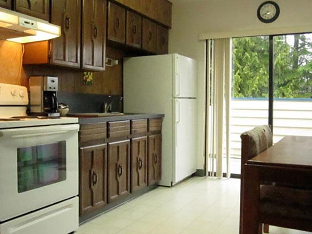 2-bedroom-kitchen-suite-2
