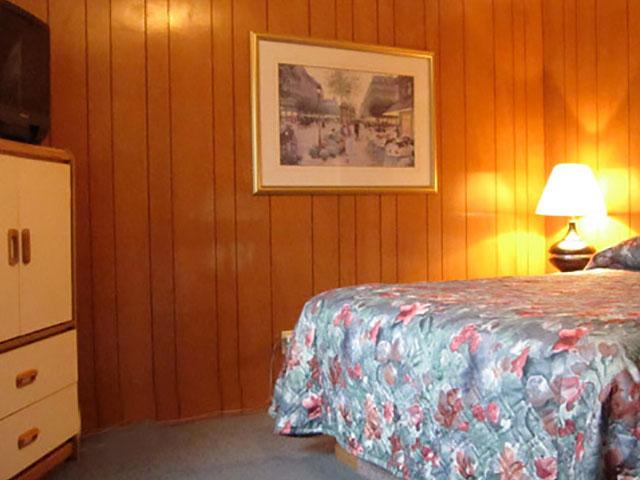 2-bedroom-kitchen-suite-3