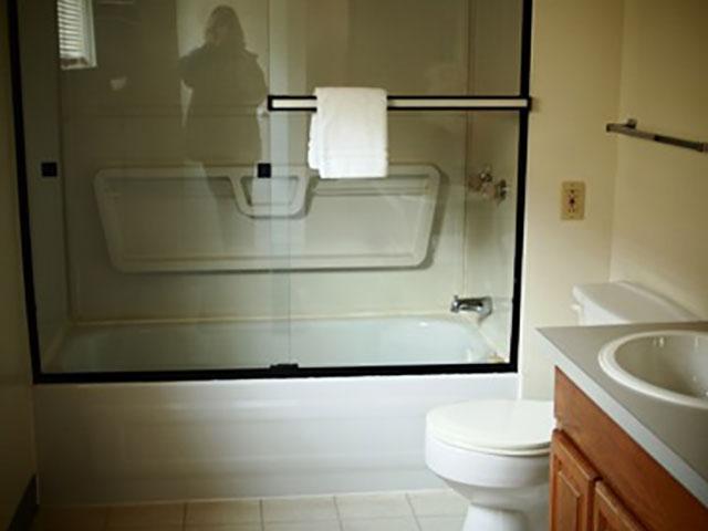 2-bedroom-kitchen-suite-6