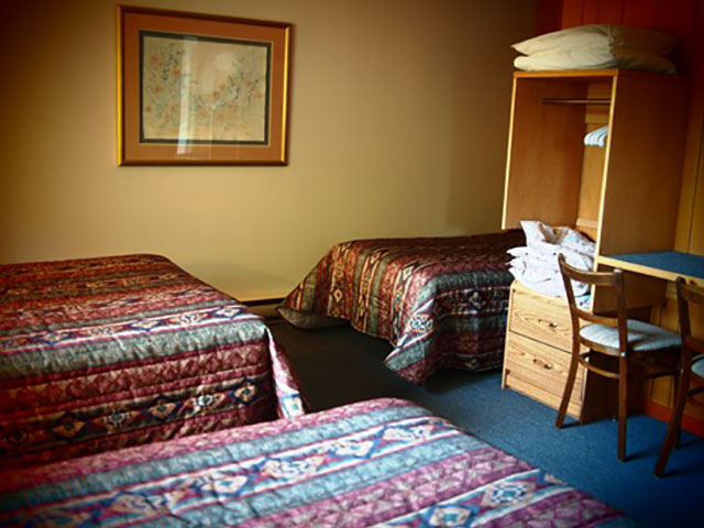 2-bedroom-kitchen-suite-9