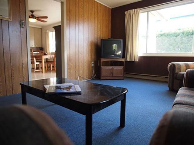 3-bedroom-kitchen-suite-10