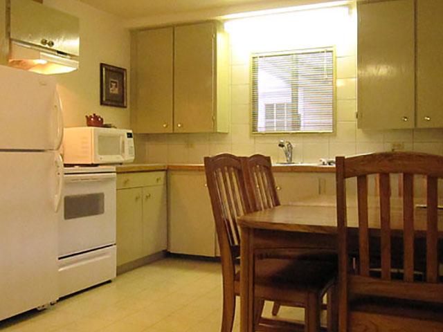 3-bedroom-kitchen-suite-3