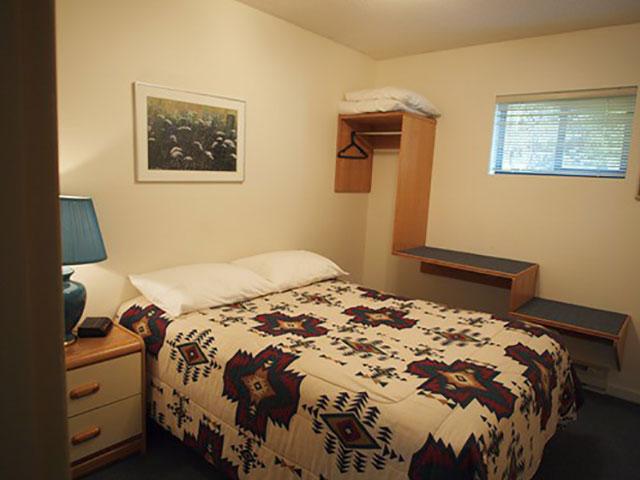3-bedroom-kitchen-suite-6