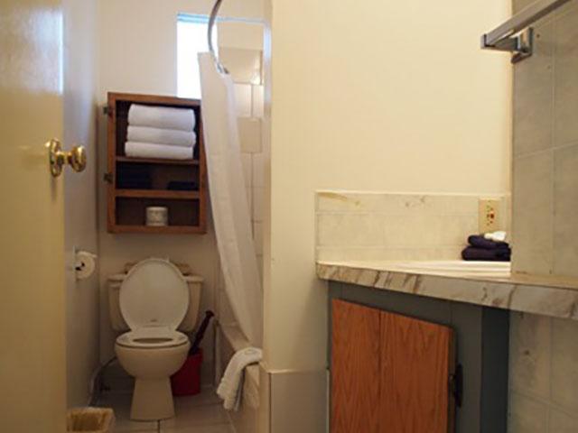 3-bedroom-kitchen-suite-8