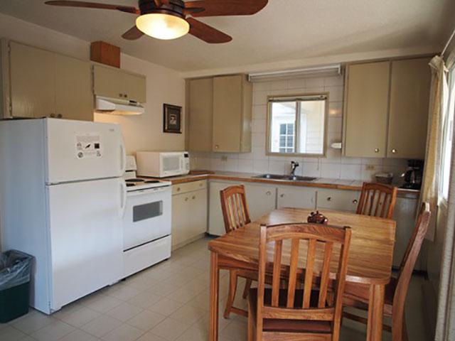 3-bedroom-kitchen-suite-9