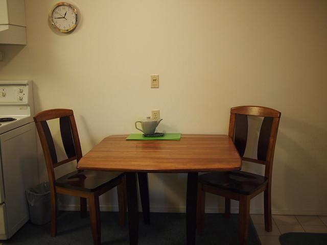 Classic-Kitchen-Suite-6