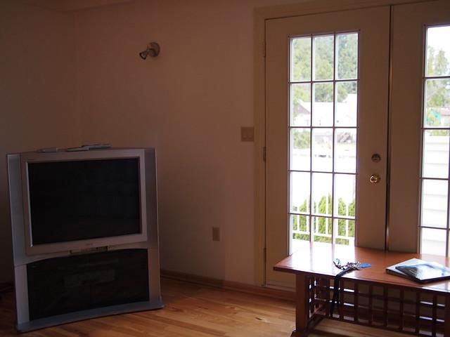 Deluxe-2-bedroom-kitchen-suite-14