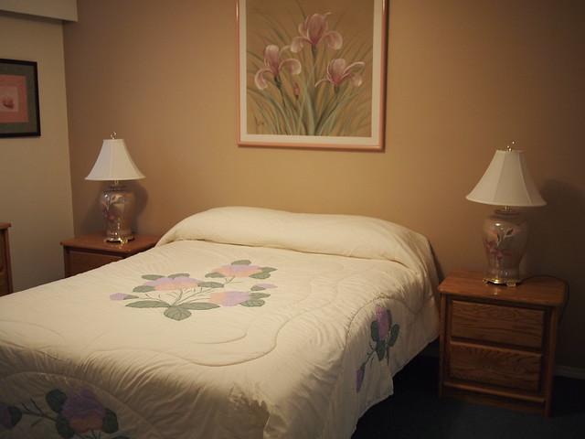 Deluxe-2-bedroom-kitchen-suite-16