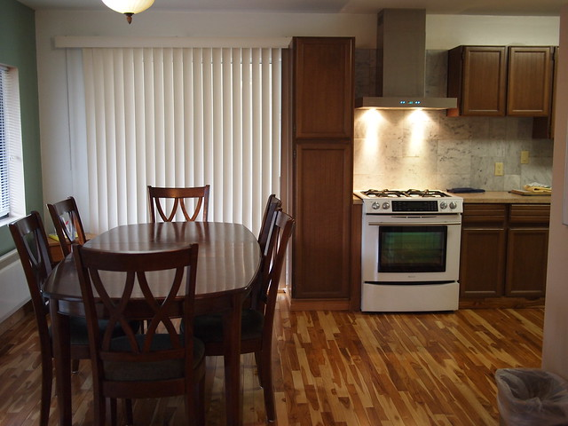 Deluxe-2-bedroom-kitchen-suite-2