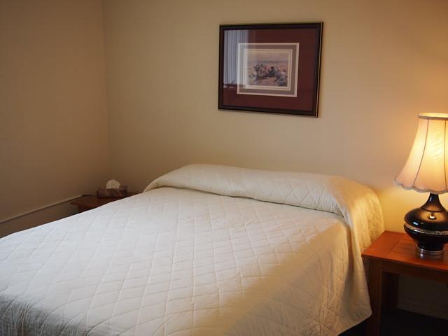 Deluxe-2-bedroom-kitchen-suite-7