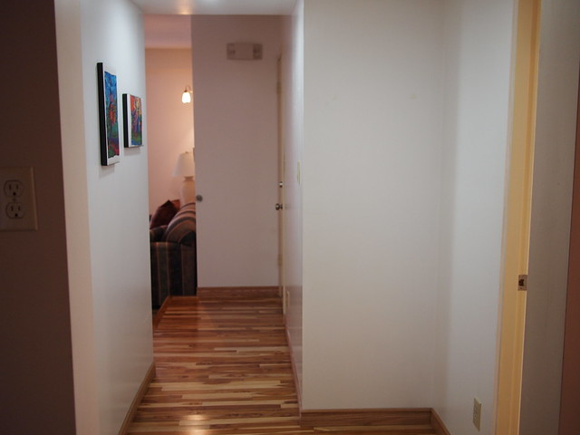 Deluxe-2-bedroom-kitchen-suite-8
